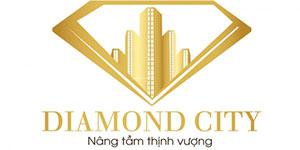 Khu dân cư Quốc Linh, diamond city