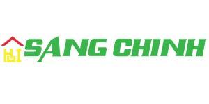 sắt thép xây dựng Sáng Chinh