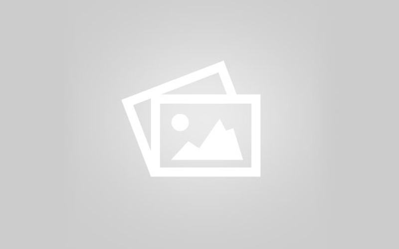 Bảng báo giá thép ốnggiá cạnh tranh trên thị trường