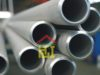 Độ dày đa dạng của thép ống đúc