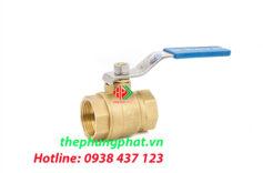 Thép Hùng Phát cung cấp Phụ kiện van đồng giá rẻ cho khách hàng