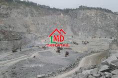 Bảng báo giá đá xây dựng quận Bình Thạnh