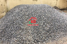 Bảng báo giá đá xây dựng Quận 11 năm 2020