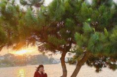 5 chốn hẹn hò lý tưởng tại Đà Lạt vào dịp lễ tình nhân