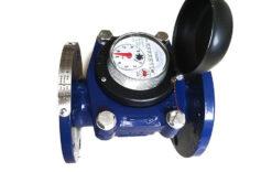 Cung cấp đồng hồ lưu lượng nước đúng chất lượng yêu cầu