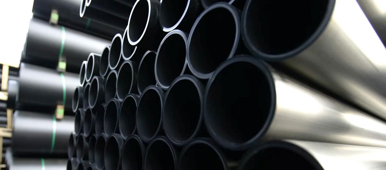 Top 10 công ty cung cấp thép ống uy tín nhất hiện nay