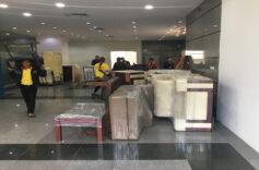 Dịch vụ chuyển văn phòng giá rẻ nhanh chóng, uy tín tại Tphcm