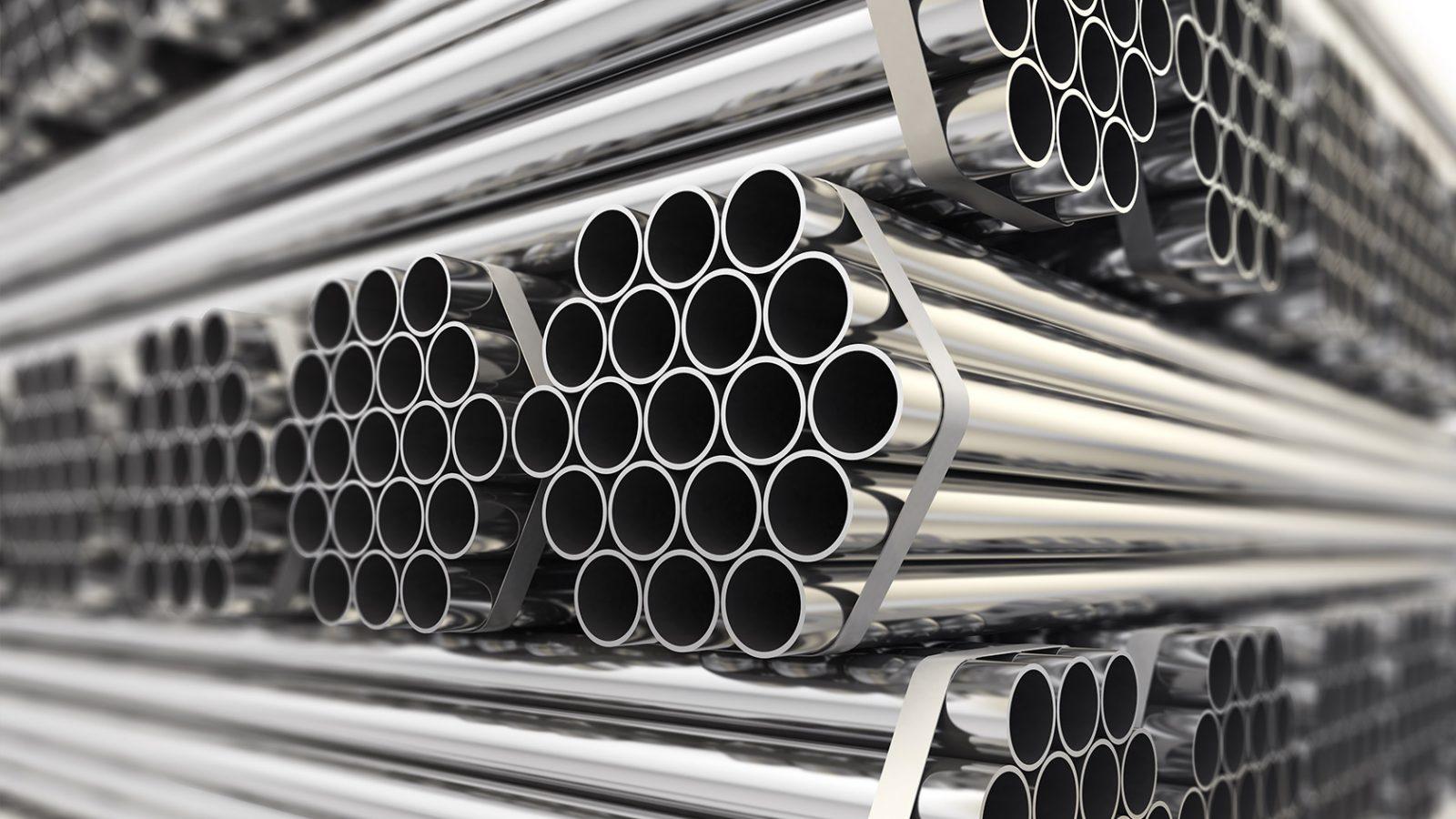 Top 5 địa chỉ phân phối ống inox giá tốt nhất tại Tp.HCM