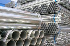Top 5 địa chỉ phân phối thép ống mạ kẽm Hòa Phát giá tốt nhất tại Tp.HCM